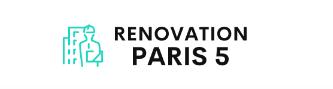 Lancement de Rénovation Paris 5ème